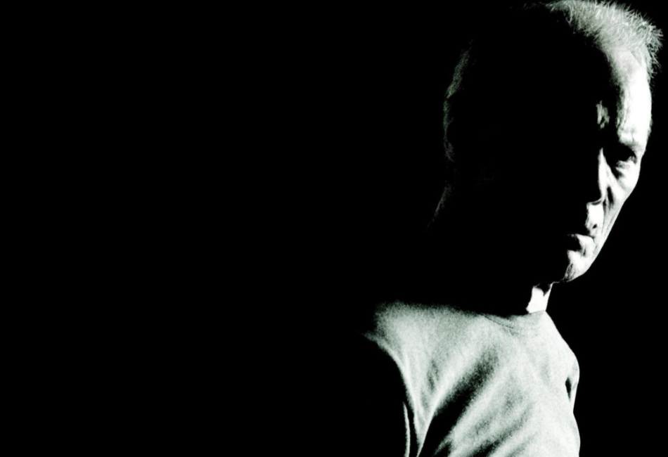 10 curiosità su Gran Torino | Al cinema con Clint Eastwood