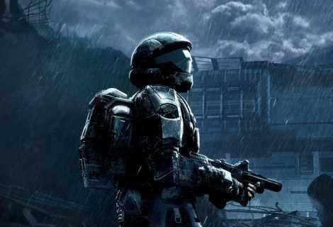 Halo 3: ODST, disponibile da oggi su PC
