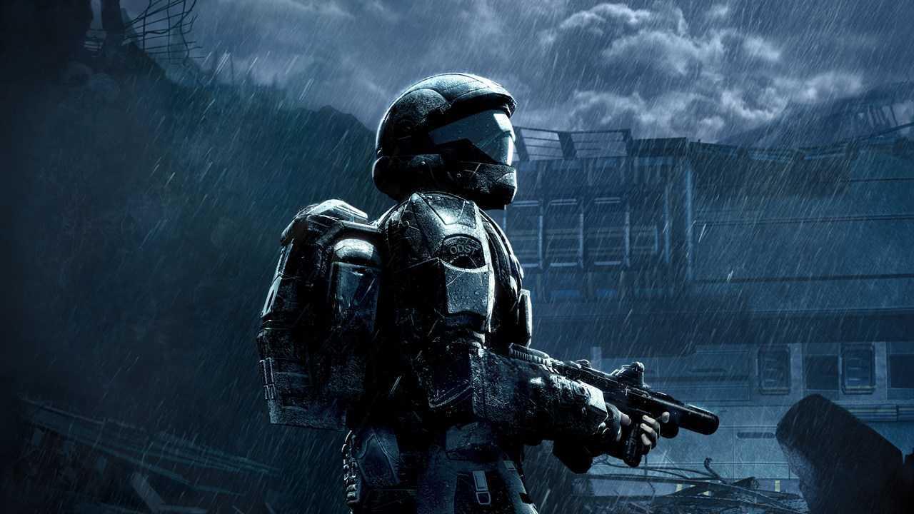Xbox Games Pass: ecco i giochi in aggiunta a Settembre 2020