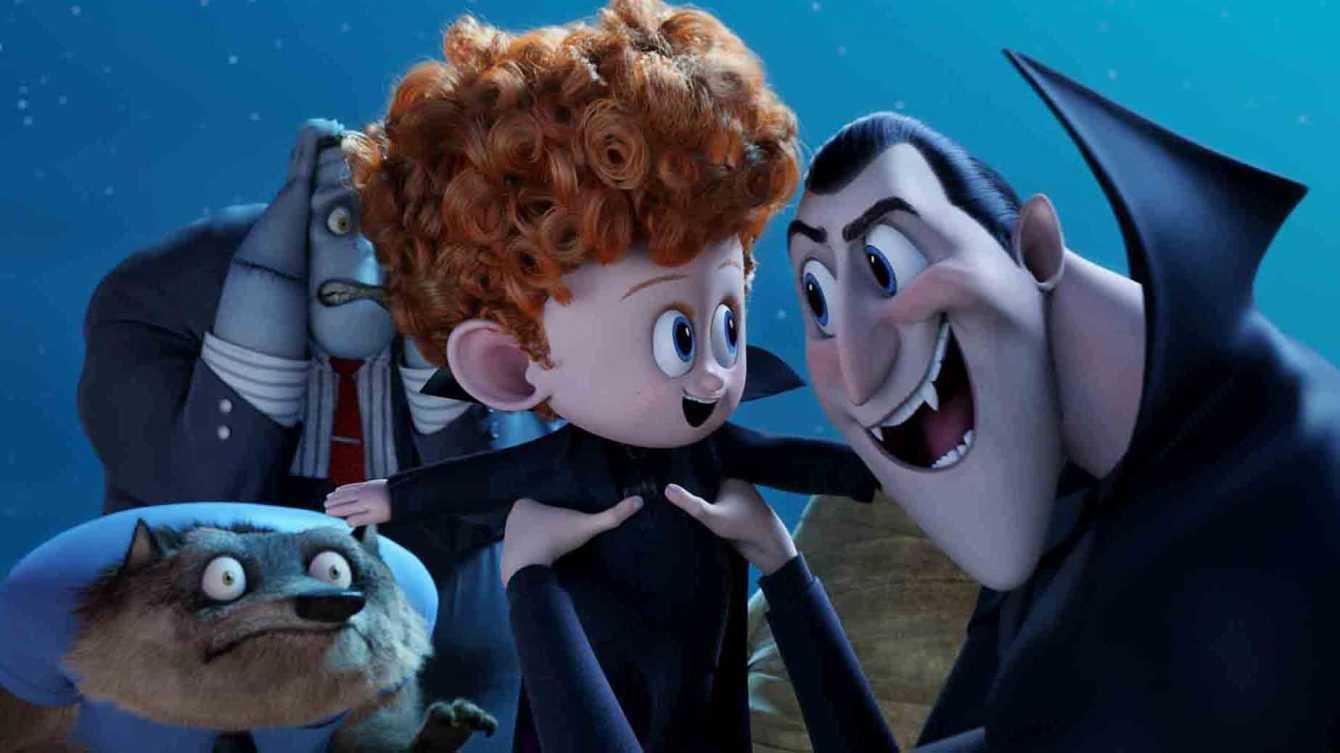 Migliori 5 film d'animazione su Apple TV +   Ottobre 2020