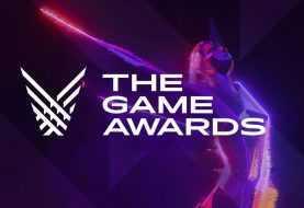 The Game Awards 2020: ecco la data della premiazione
