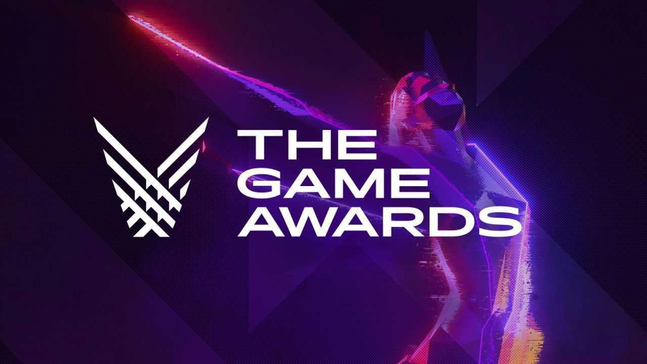 The Game Awards 2020: saranno rivelati più di 12 nuovi giochi