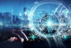 Robotic Process Automation: cos'è e perché è fondamentale per le aziende