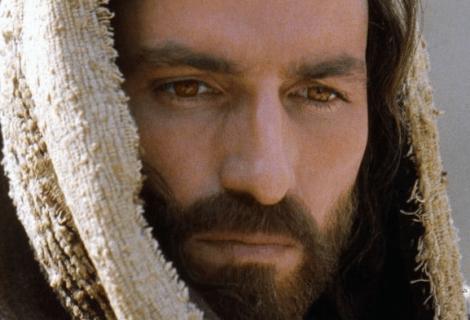 La Passione di Cristo, Resurrezione: il sequel è in lavorazione