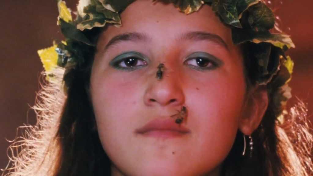 Alice Rohrwacher: sudore e candore | I registi del decennio