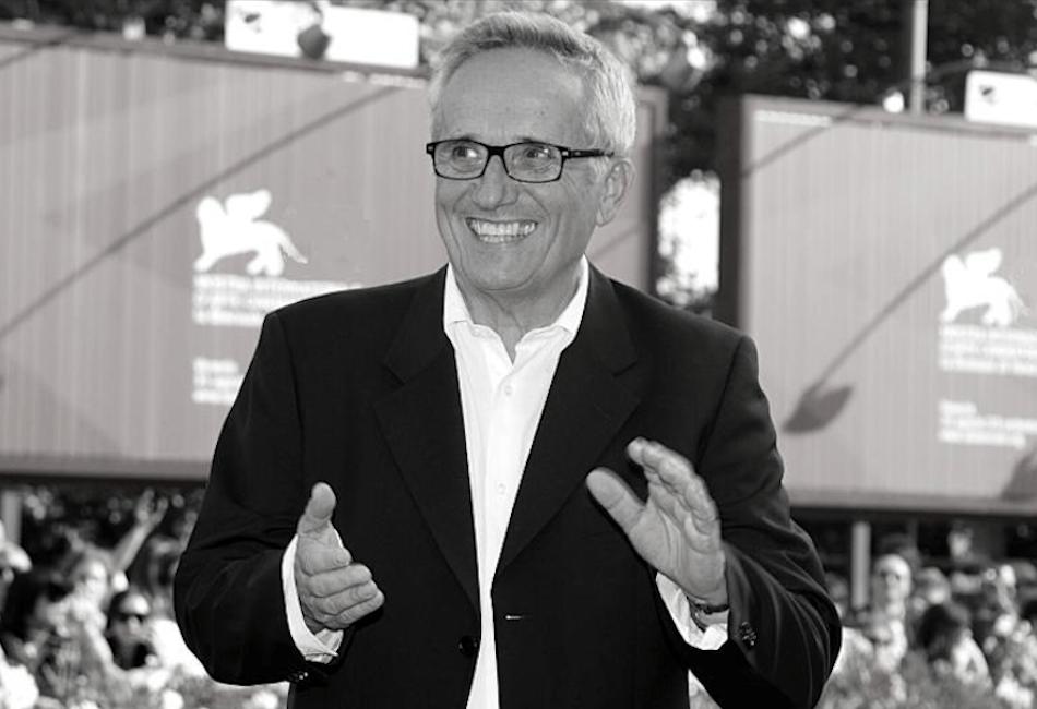 Ravenna Nightmare Film Fest: Marco Bellocchio è l'ospite d'onore