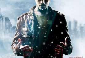 Fahrenheit: il classico ritorna su PlayStation 4 per il quindicesimo anniversario