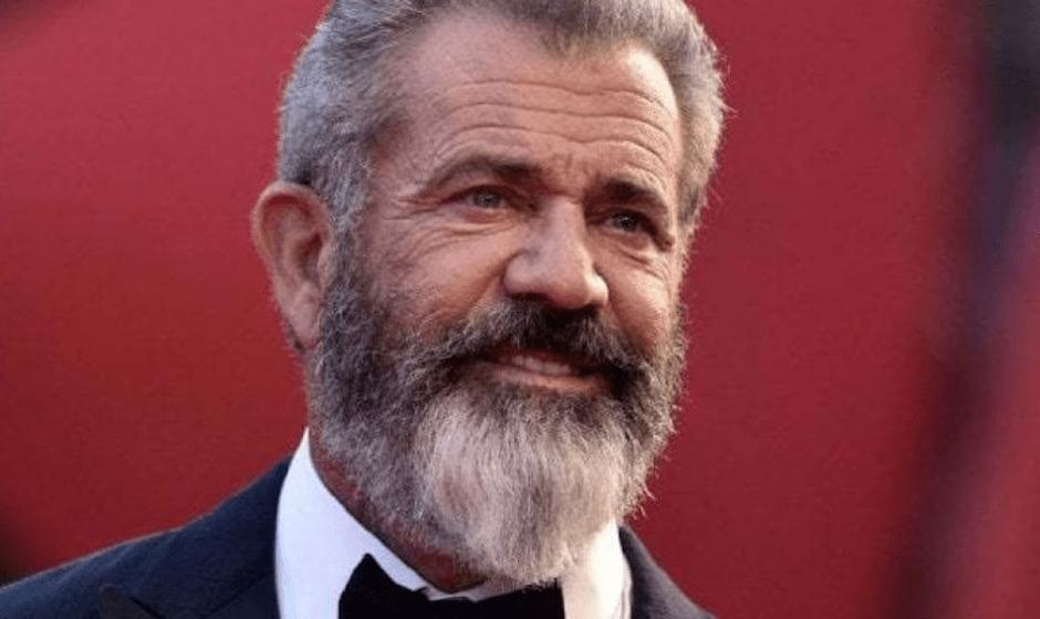 Fatman: il trailer del film con Mel Gibson
