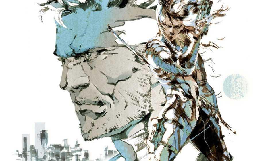 Metal Gear Solid 1 e 2 su PC: arriva il rating