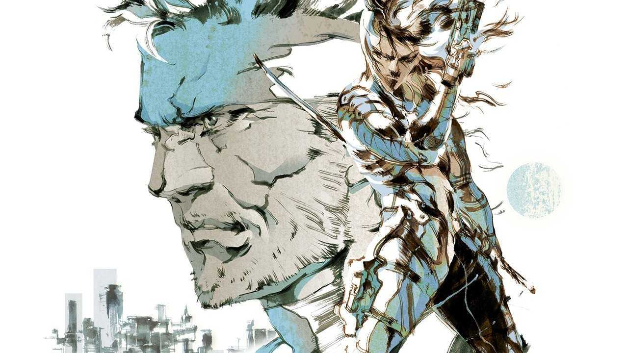 Metal Gear Solid remake: arriverà in esclusiva su PlayStation 5?