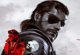 Metal Gear Solid remake: arriverà in esclusiva su PlayStation 5?