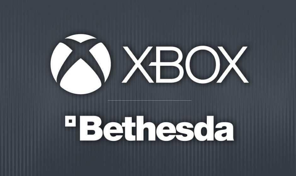 """Microsoft: """"solo alcuni giochi Bethesda saranno esclusiva Xbox"""""""
