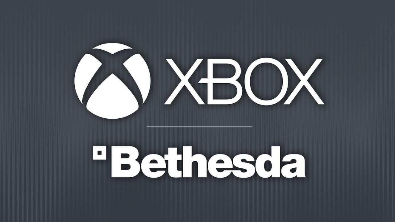 Game Pass: nuovi giochi di Bethesda in arrivo
