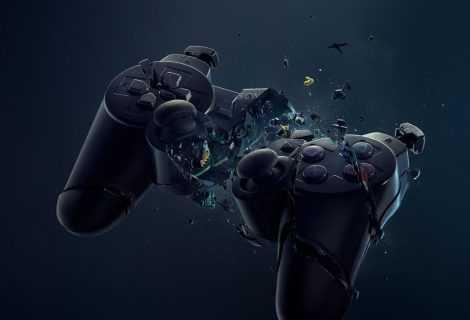 Migliori videogiochi di mostri online | Gennaio 2021