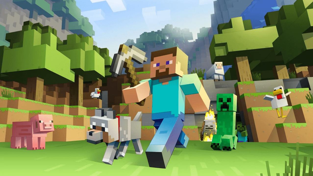 Come killare tutti i Mob in Minecraft e non farli tornare