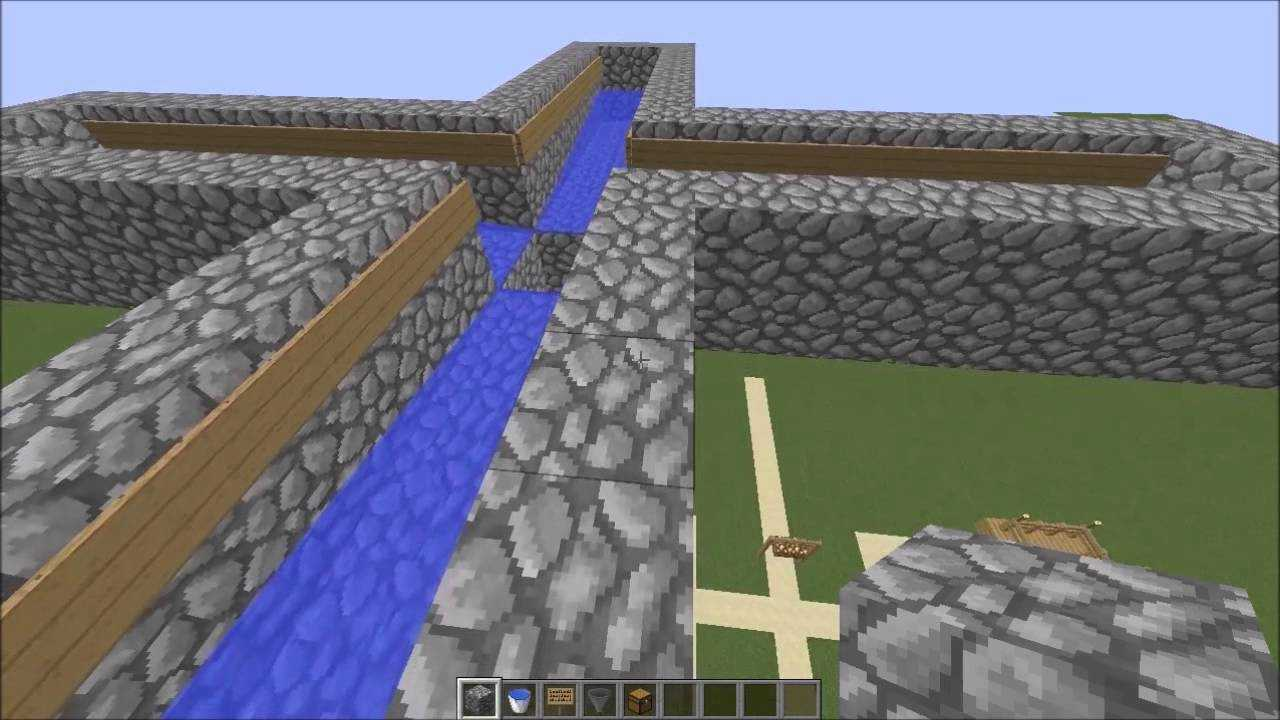 Come creare un Mob Spawner in Minecraft