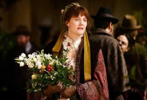 Recensione Miss Marx: l'appassionata ma fragile Eleanor descritta da Susanna Nicchiarelli