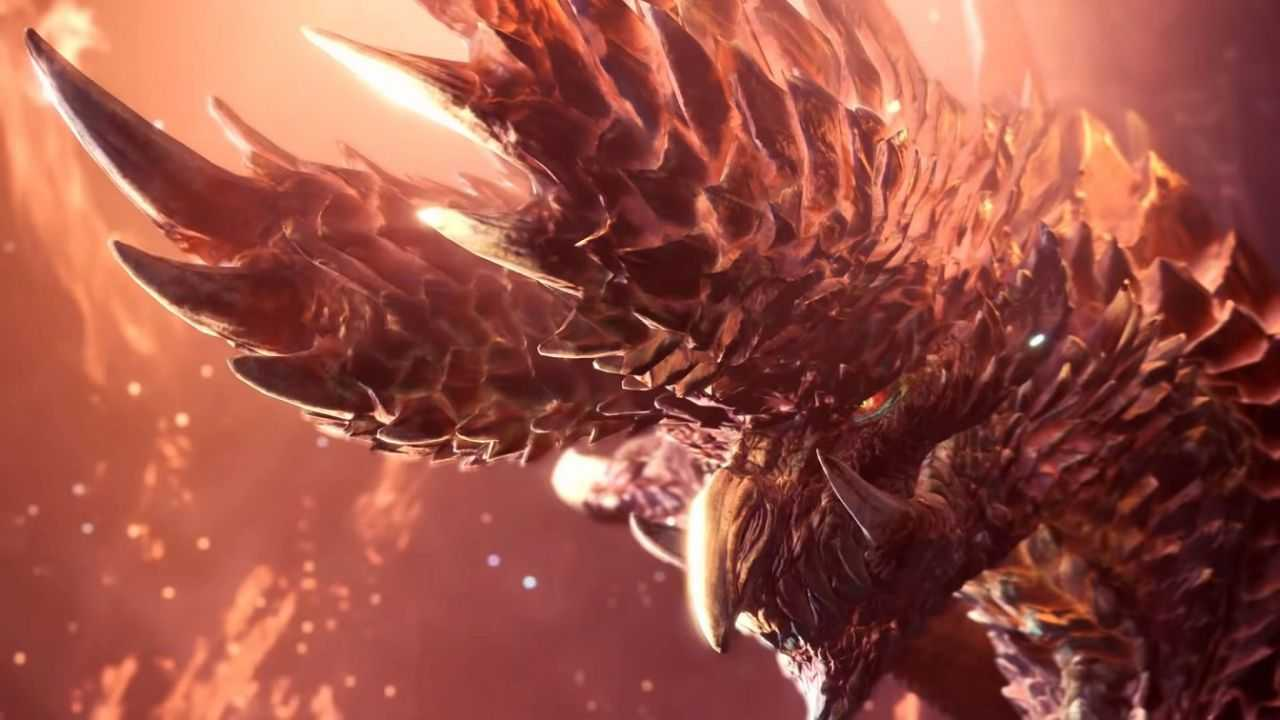 Monster Hunter World: Iceborne, come uccidere Alatreon