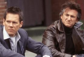 10 curiosità su Mystic River | Al cinema con Clint Eastwood