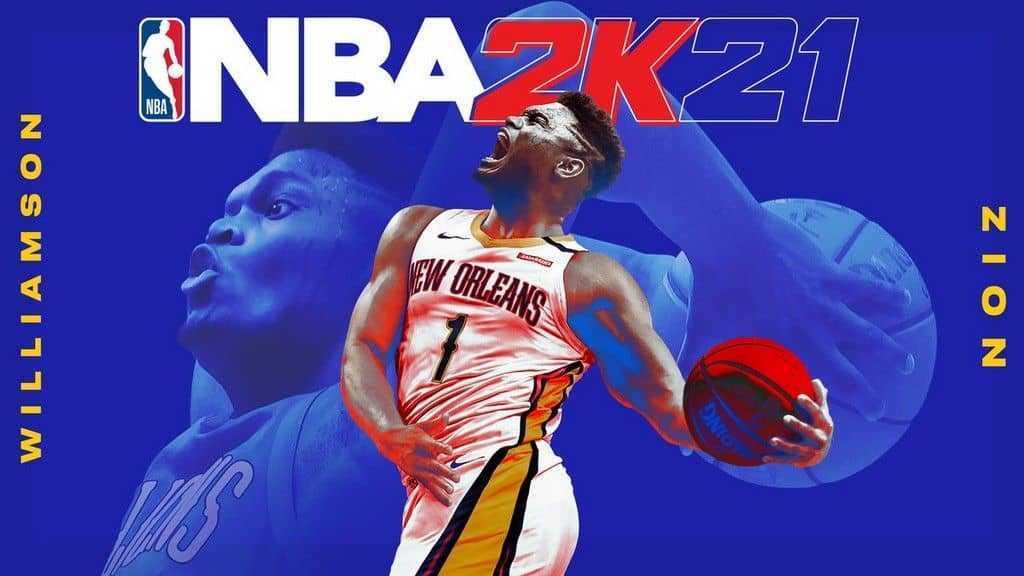 NBA 2K21: ecco come funzioneranno le Attività su PS5