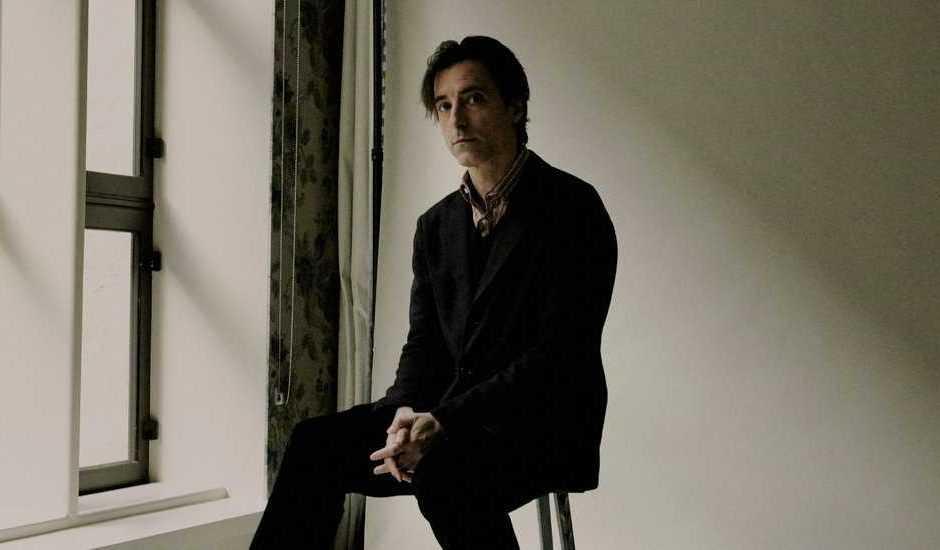 Rumore Bianco: Noah Baumbach adatta DeLillo per Netflix