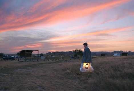 Nomadland: miglior film dell'anno per National Society of Film Critics Awards