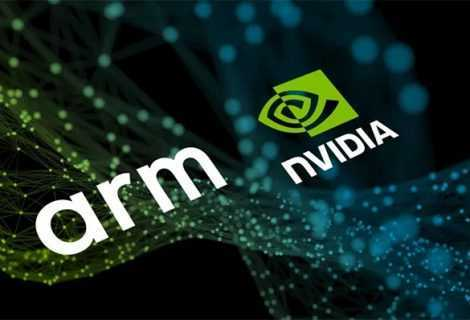 ARM acquistato da NVIDIA: è ufficiale l'affare da 40 miliardi