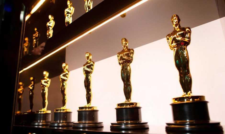 Oscar: maggiore inclusione per vincere come miglior film
