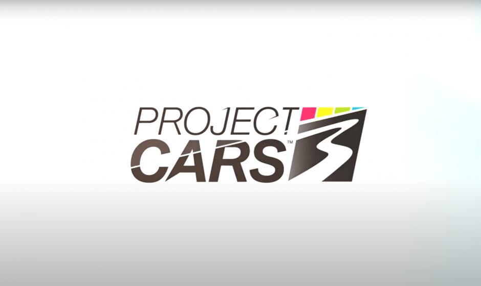 Recensione Project Cars 3: un delirio arcade