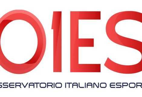 WeArena entra a far parte dell'Osservatorio Italiano Esports