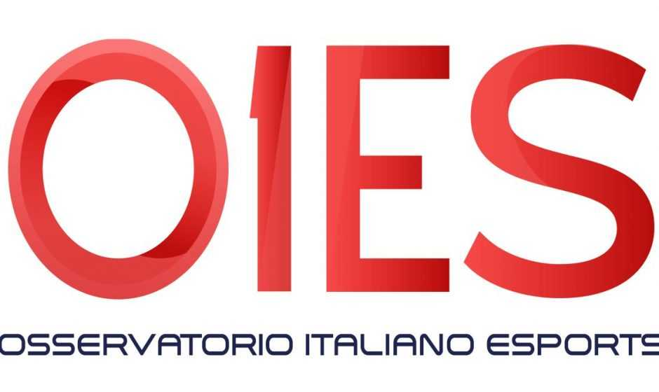 WeArena entra a far parte dell'Osservatorio Italiano Esports