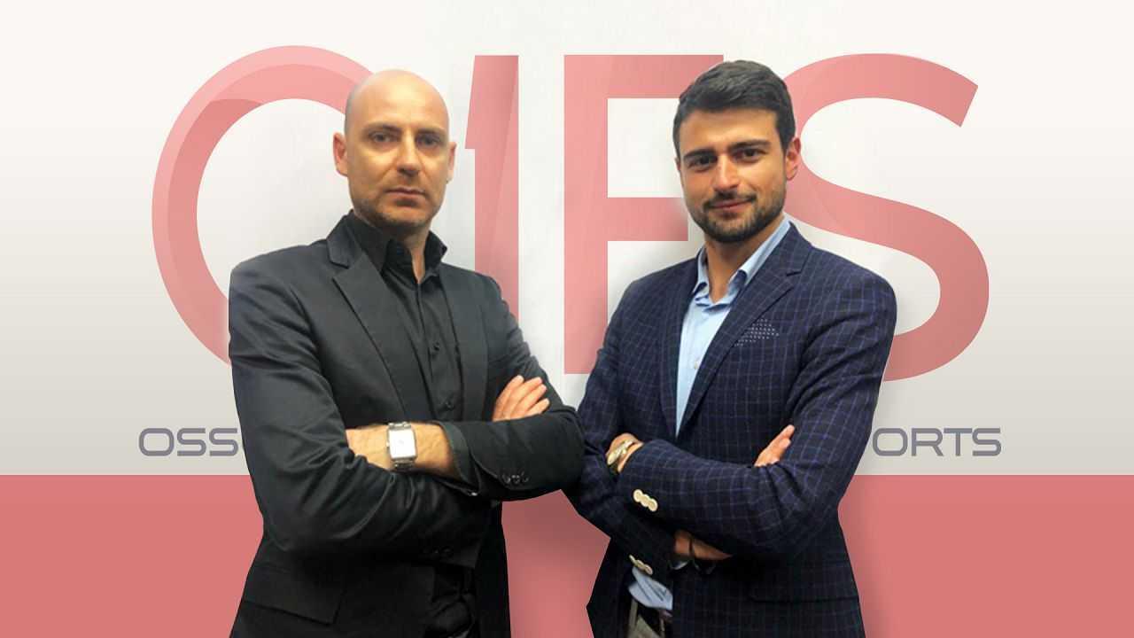 Il team QLASH entra nell'Osservatorio Italiano eSports