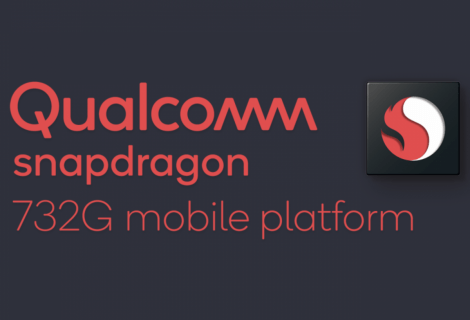 Qualcomm Snapdragon 732G: specifiche tecniche e novità