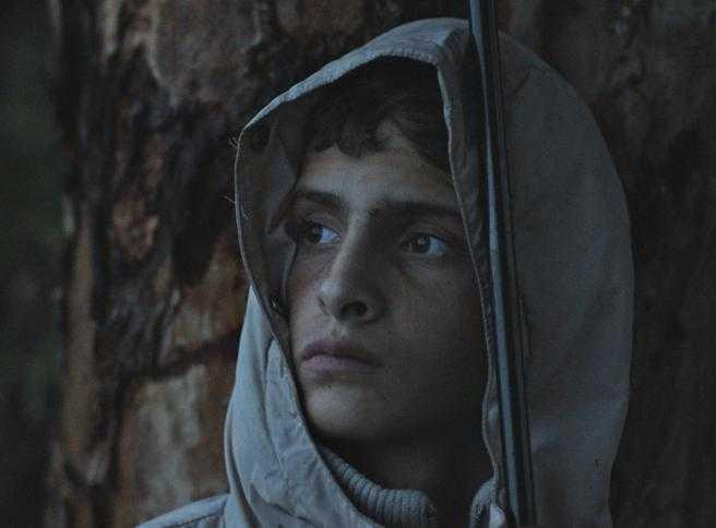 Recensione Notturno: contemplazione e dolore immortalati da Gianfranco Rosi