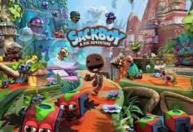 Sackboy A Big Adventure: novità sulla versione PS4 e la difficoltà