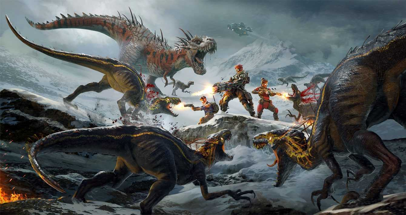 Migliori videogiochi in uscita: Ottobre 2020 | Elenco
