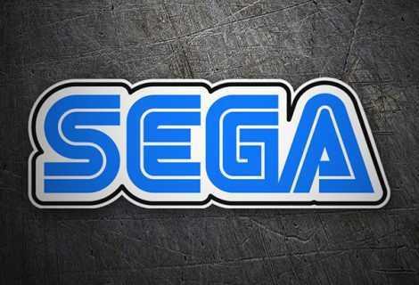 SEGA: il creatore della serie Yakuza ha un nuovo ruolo