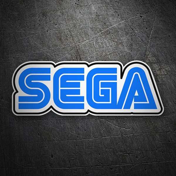 Virtua Fighter: progetto eSports in arrivo