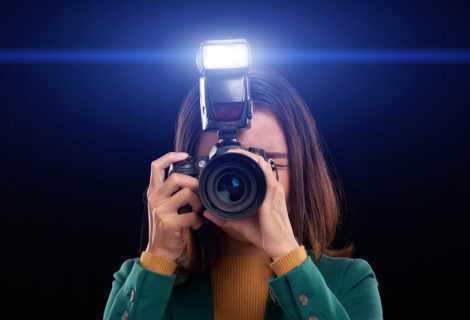 Migliori flash per mirrorless e reflex Canon, Nikon, Sony, Fujifilm, Panasonic e altri | Gennaio 2021