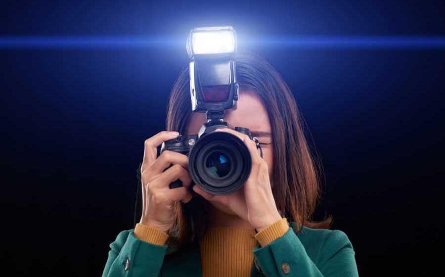 Migliori flash per mirrorless e reflex Canon, Nikon, Sony, Fujifilm, Panasonic e altri | Settembre 2020