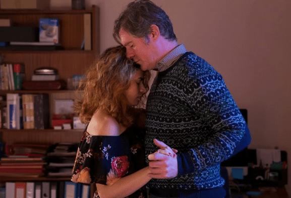Sola al mio matrimonio: la data d'uscita