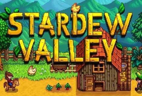 Stardew Valley: il creatore apre alla possibilità di un sequel