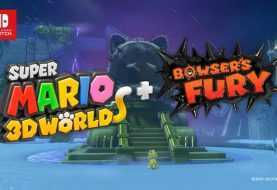 Super Mario 3D World + Bowser's Fury: svelate molte novità sul gameplay