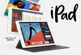 Keynote Apple: annunciati i nuovi iPad | Specifiche e prezzi