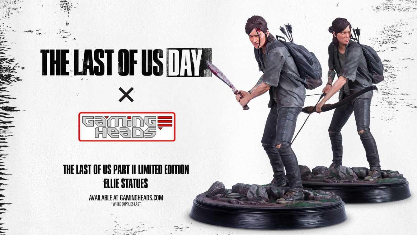 The Last of Us Day: tutti gli annunci della celebrazione!