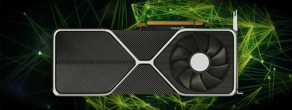 NVIDIA RTX 3060 Ti: sarà più potente di RTX 2080 Ti?