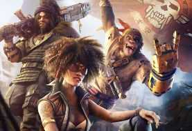 Beyond Good and Evil 2: Michel Ancel abbandona l'industria, lo sviluppo prosegue