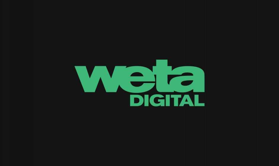Peter Jackson: la sua Weta Digital indagata per sessismo