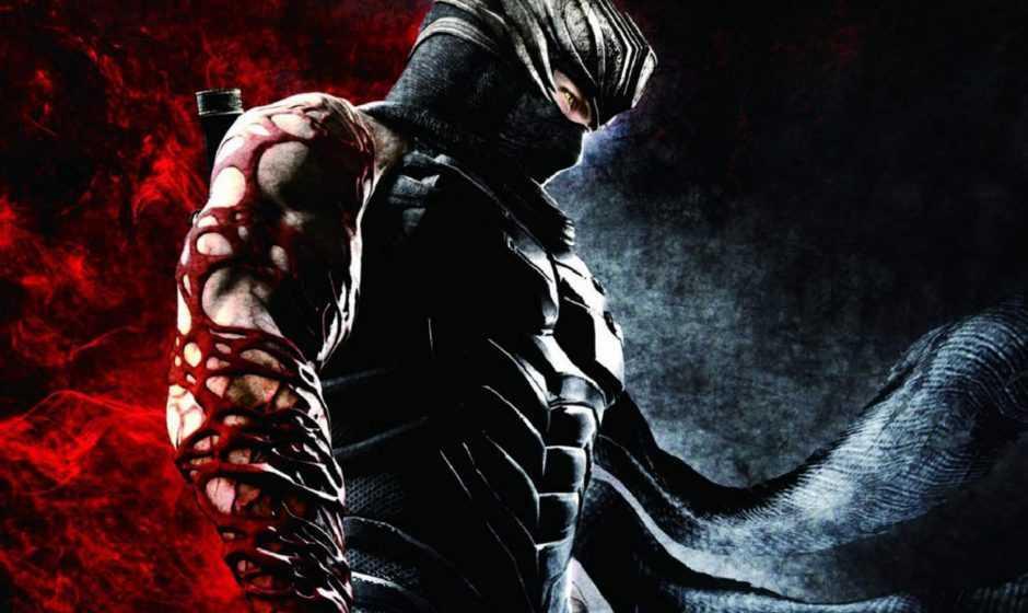 Team Ninja: lo studio è interessato allo sviluppo di un titolo open world