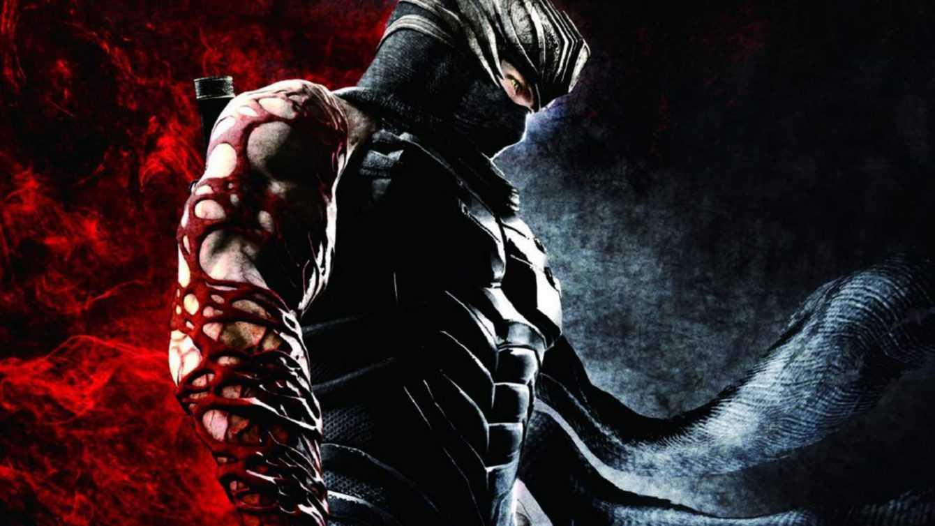 Ninja Gaiden: un titolo della serie in arrivo su PS4 e Switch?